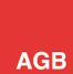AGB Bodenbeläge AG Logo